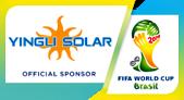 new fifa logo 1