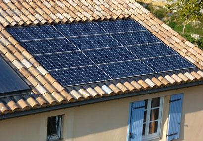 Impianti Fotovoltaici Il Sistema Integrato Innovativo