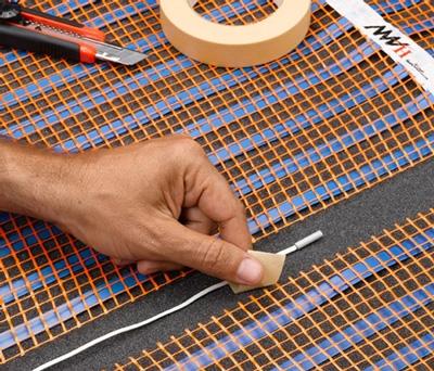 Aerazione forzata certificati impianti elettrici - Certificazione impianti casa ...