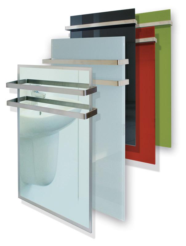 Impianti fotovoltaici e riscaldamento pannelli radianti - Riscaldamento elettrico per bagno ...
