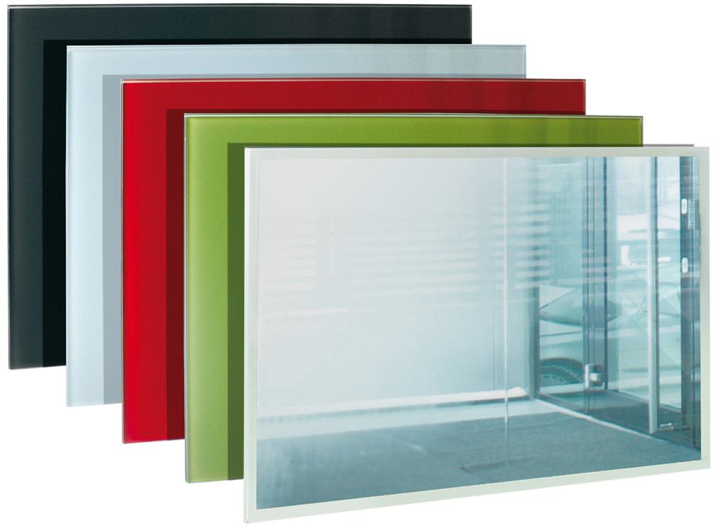 Impianti fotovoltaici e riscaldamento pannelli radianti for Pannelli radianti infrarossi portatili