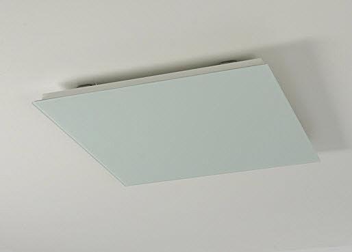 impianti fotovoltaici e riscaldamento: pannelli radianti ad
