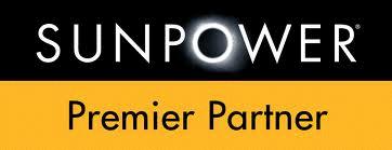 Lightland è Premier Partner certificato SunPower per gli impianti fotovoltaici