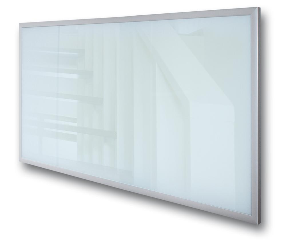 Pannelli elettrici radianti ad infrarosso ECOSUN