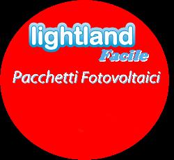 Impianti_fotovoltaici_prezzi_dei_pacchetti_fotovoltaici_lightland_facile