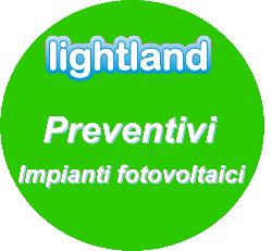 Impianti_fotovoltaici_richiedi_preventivi