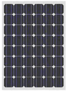 Pannello_fotovoltaico_monocristallino