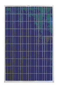 Pannello_fotovoltaico_policristallino