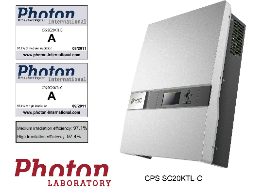 inverter_ChintPower_per_il_fotovoltaico_su_photon